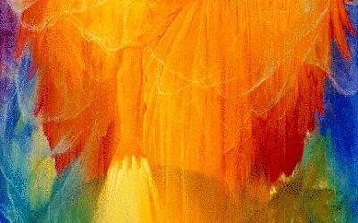 Őszi ünnepkör: Szent Mihály ünnepe